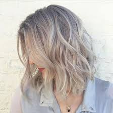 high lighted hair with gray roots best 25 grey blonde hair ideas on pinterest grey blonde ash