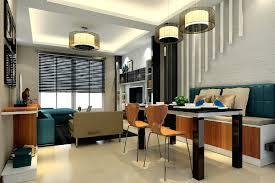 living room lights ideas bedroom lighting ideas for better sleep