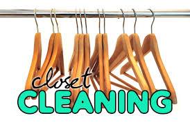 download how to clean out closet slucasdesigns com