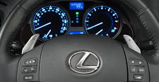 2007 Lexus Is250 Interior Corolla U003d Or U003e Than Lexus Is 250 Rwd Toyota Nation Forum