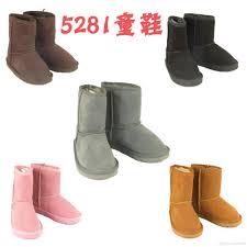 s waterproof winter boots australia children s winter boots australia mount mercy