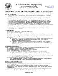 pharmacist resume sample cvs pharmacy tech resume pharmacy resume examples resume example and free resume maker