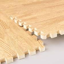 Interlocking Rubber Floor Tiles Dining Room Awesome Interlocking Rubber Floor Tiles Ideas Creative