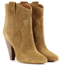 isabel marant shoes boots sale exclusive styles largest