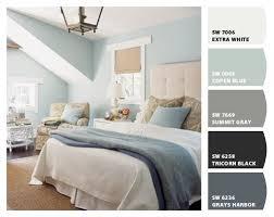 bedroom colors sherwin williams design ideas 2017 2018