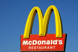 mcdonald s launches our food your questions caign time