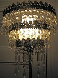 Cheap Plastic Chandelier Cheap Plastic Chandeliers Add A Touch Of Class With This Three