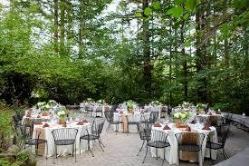 wedding venues vancouver wa portland vancouver washington wedding reception hosting