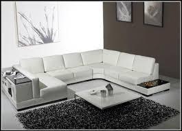 Sofa Canada Leather Sectional Sofa Bed Canada Sofa Home Furniture Ideas