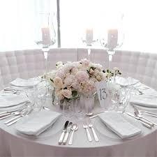 Ideas For Wedding Programs Wedding Table Plan Design Ideas Beach Wedding Table Ideas Wedding
