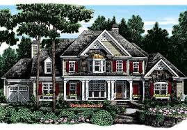 frank betz house plans keheley ridge frank betz associates inc southern living