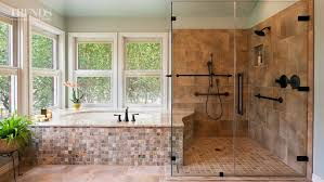 handicap bathroom design handicap bathroomign plans accessible canada layout australia