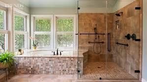 commercial bathroom design ideas 100 commercial bathroom design ideas terrific commercial