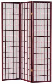 best 25 portable room dividers ideas on pinterest room dividers