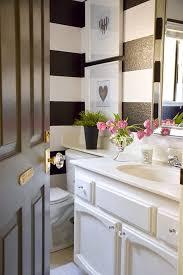Bathroom Rug Sets Walmart Bathroom Design Awesome Black And White Bathroom Accessories