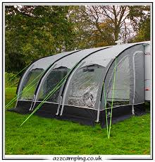 Coleman Porch Awning Caravan Awning Size Question Page 1 Tents Caravans