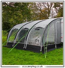 Caravan Awning Size Caravan Awning Size Question Page 1 Tents Caravans