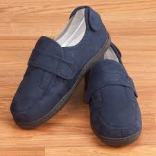Easy Comforts Coupon Comfort Footwear Shop By Department Easycomforts