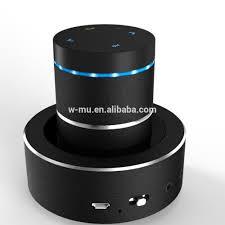 mini home theater mini home theatre compo speaker mini home theatre compo speaker