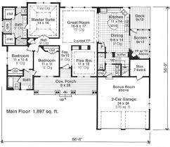 186 best houseplans com house plans images on pinterest design