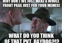 Full Metal Jacket Meme - fancy full metal jacket meme war face youtube kayak wallpaper