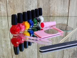 how to get cheap nail art supplies 4 online stores to buy nail