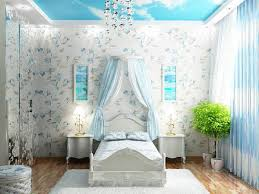 Gold And Blue Bedroom Teal And Gold Bedroom Home Design Ideas