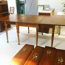 Dining Room Desk Ways To Reuse And Redo A Dining Table Diy Network Blog Made