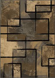 Art Deco Rug Costco by Floor Beautiful Design Of Orian Rugs For Contemporary Floor