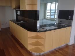 Kitchen Cabinet Makers Melbourne Cabinet Maker Mornington Peninsula Melbourne South Eastern