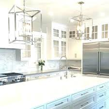 lights island in kitchen hanging kitchen lantern lights ceiling island subscribed me