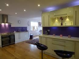 modern day kitchen kitchen remodeling contractor tarzana ca mega builders inc