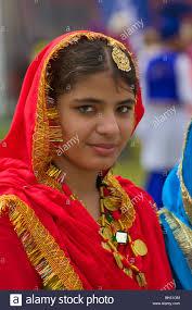 punjabi stock photos u0026 punjabi stock images alamy