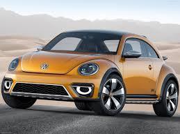 volkswagen buggy 2016 volkswagen beetle dune concept 2014 pictures information u0026 specs