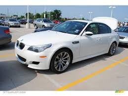 100 ideas white m5 bmw on fhetch us