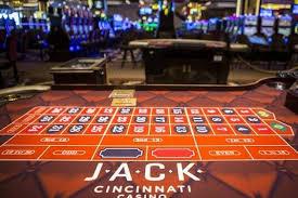 Cincinnati Casino Buffet by Casinos In Cincinnati Ohio Closest One U0026 Map