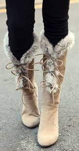 best 25 ugg boots ideas best 25 uggs with fur ideas on fur boots bodycon