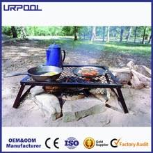 Backyard Grill Manufacturer China Grill Manufacturer China Grill Manufacturer Suppliers And