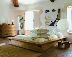 deco chambre exotique déco chambre exotique decoration 77 perpignan 23441901 laque