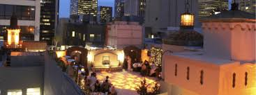 affordable wedding venues in los angeles 4 unconventional and affordable los angeles wedding venues