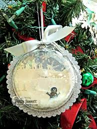 sleigh ride tree ornaments patty s sting spot