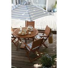 Homebase Chairs Dining 11 Best Garden Furniture Images On Pinterest Garden Furniture