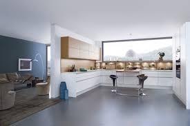 handleless kitchens pristine designs
