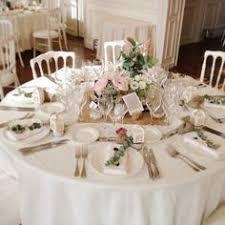 dã coration mariage discount décoration tables échelles suspendues mariage arnaud