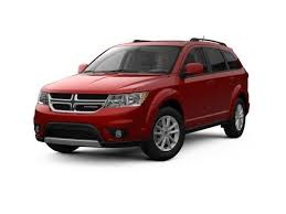 dodge journey tail light 2018 dodge journey tail light hd images best car release news