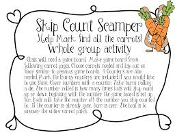 Skip Counting By Fives Worksheets First Grade Wow Forward And Back Skip Counting To And From 120