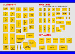 kitchen cabinets planner fresh kitchen layout planner grid throughout kitchen 2611