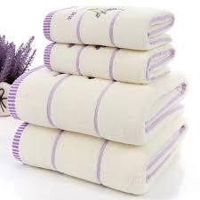Lavender Bathroom Accessories by Online Get Cheap Purple Bathroom Set Aliexpress Com Alibaba Group
