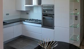 modeles cuisines contemporaines modele de cuisine contemporaine 1 cuisine am233nag233e