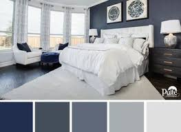relaxing color schemes relaxing color for bedroom nurani org